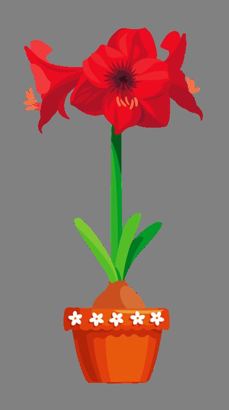 Picture my valley pinterest. Flowers clipart garden