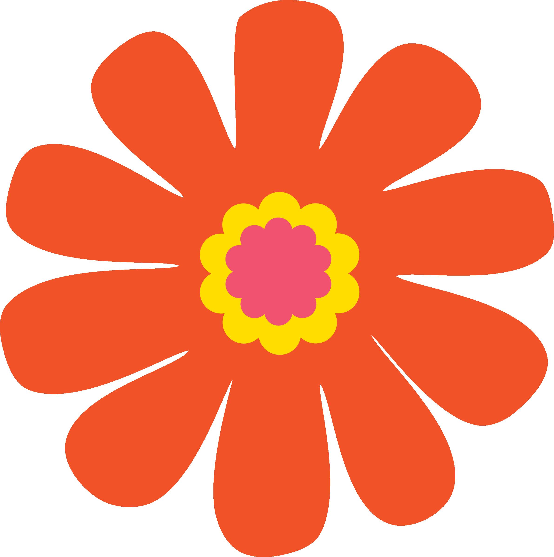 Flower clip art pinterest. Flowers clipart money