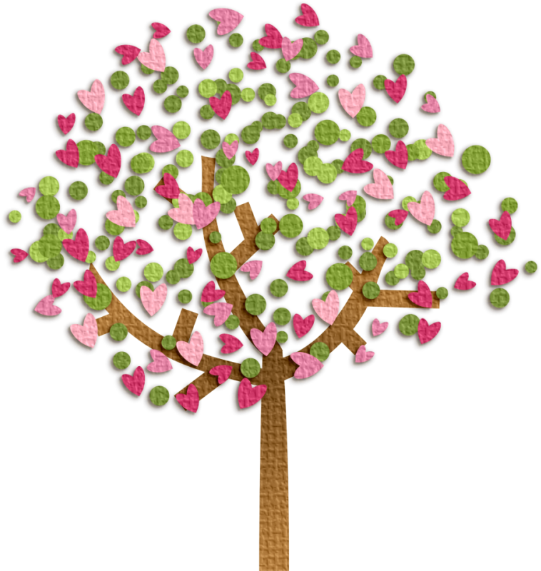 Flowers clipart park. Bloom clip art and