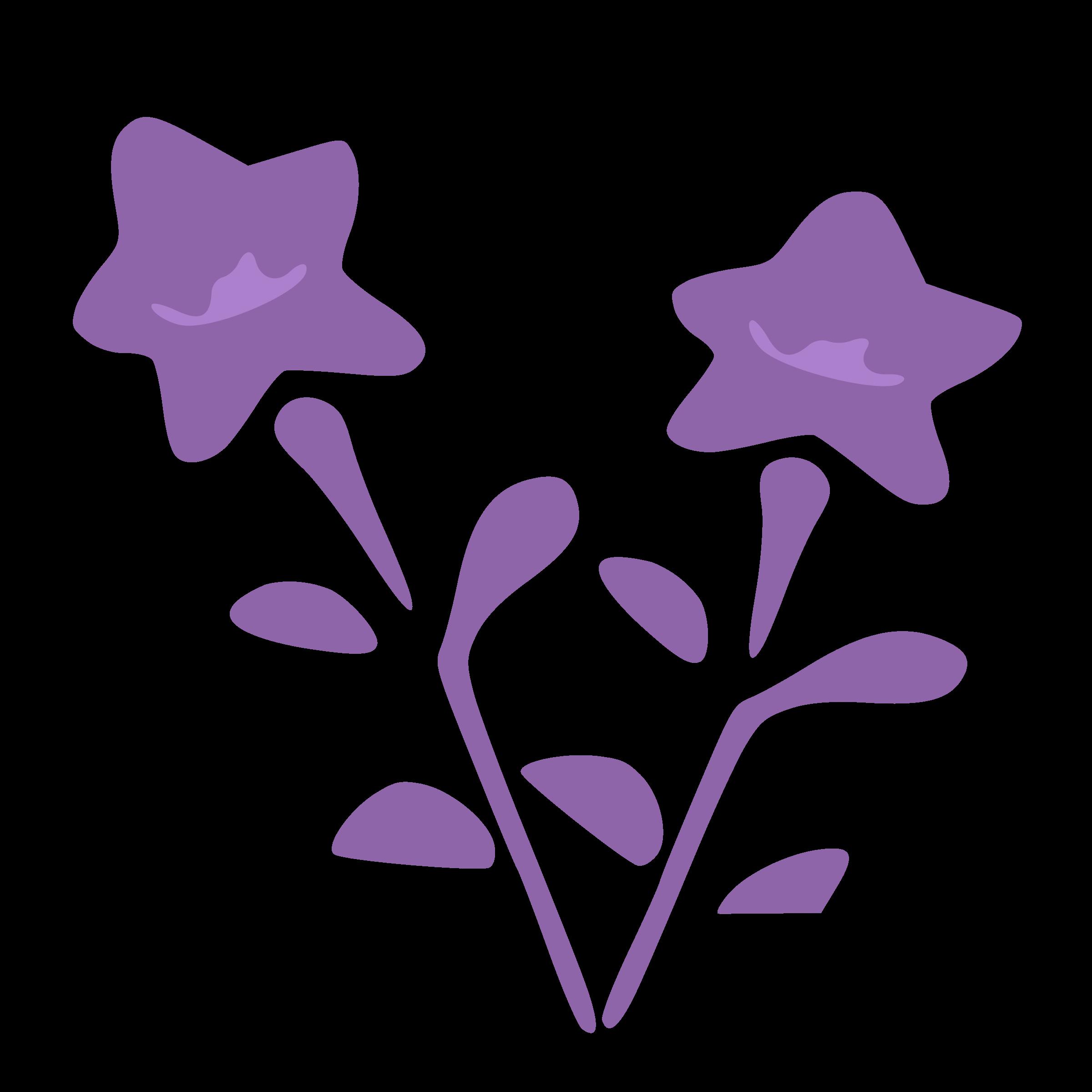Flowers clipart root. Flower design pinterest vector