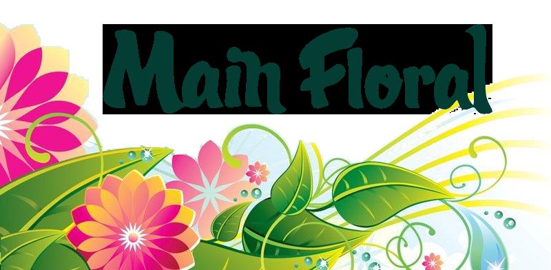 Https www bloomnation com. Flowers clipart vendor