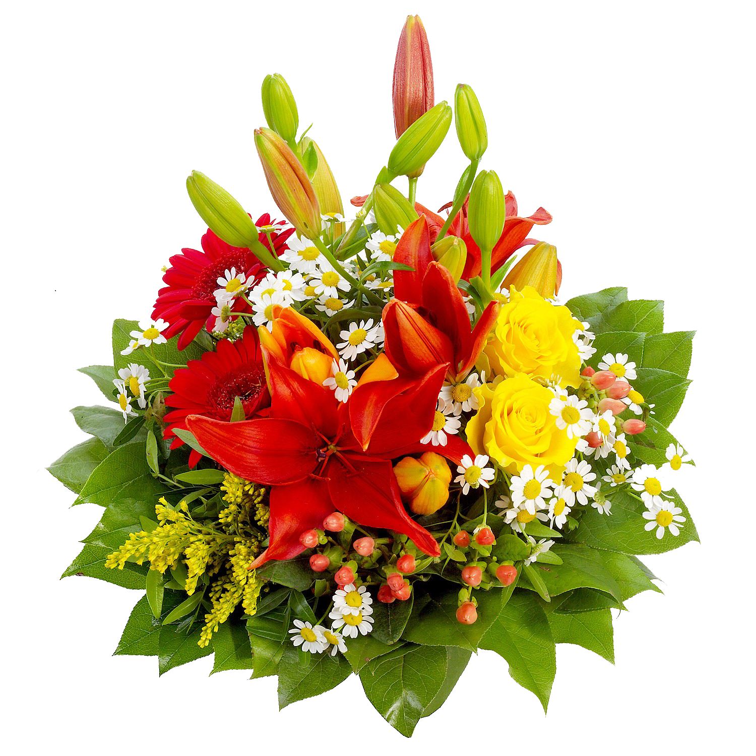 Bouquet of free download. Flowers png images