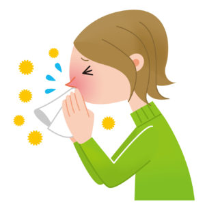 Cold or tips to. Flu clipart