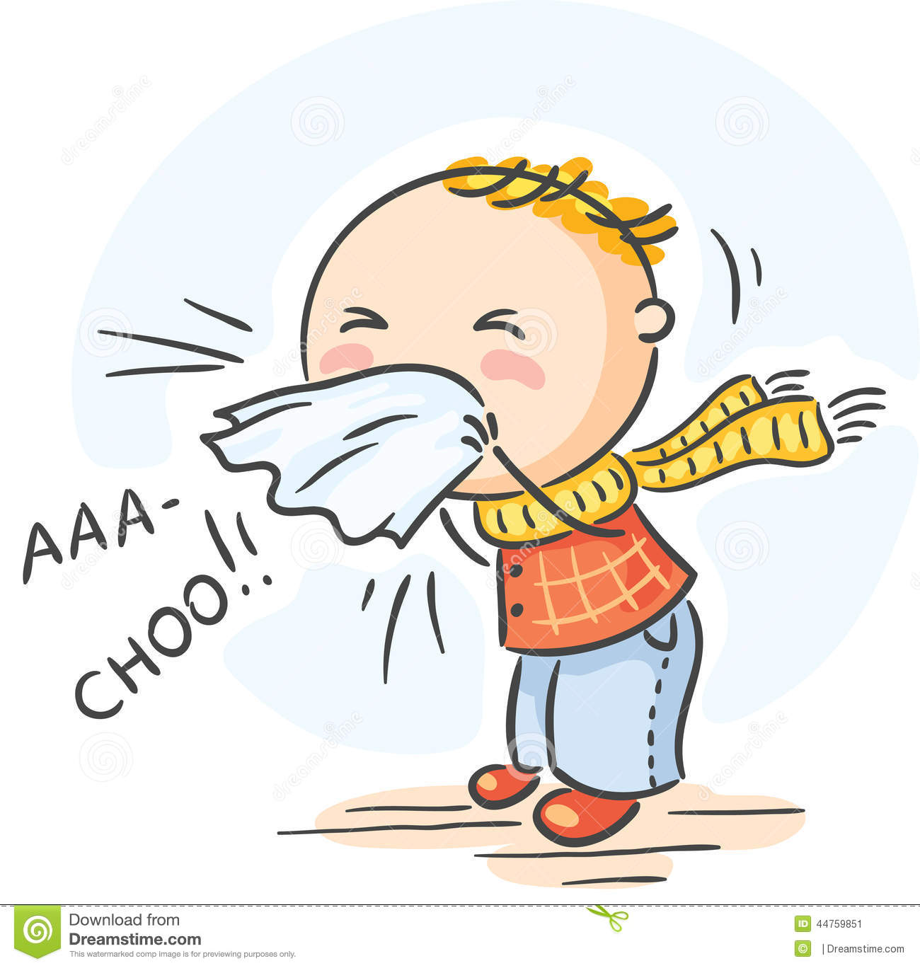 Flu clipart. Clip art free panda