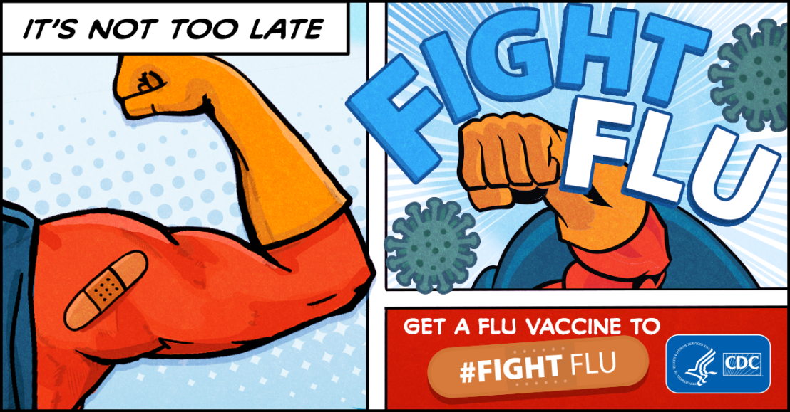 Treating the and hard. Flu clipart childhood illness