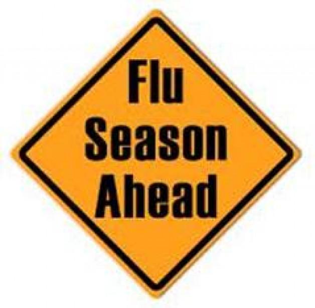 Flu clipart clip art. Free download best on