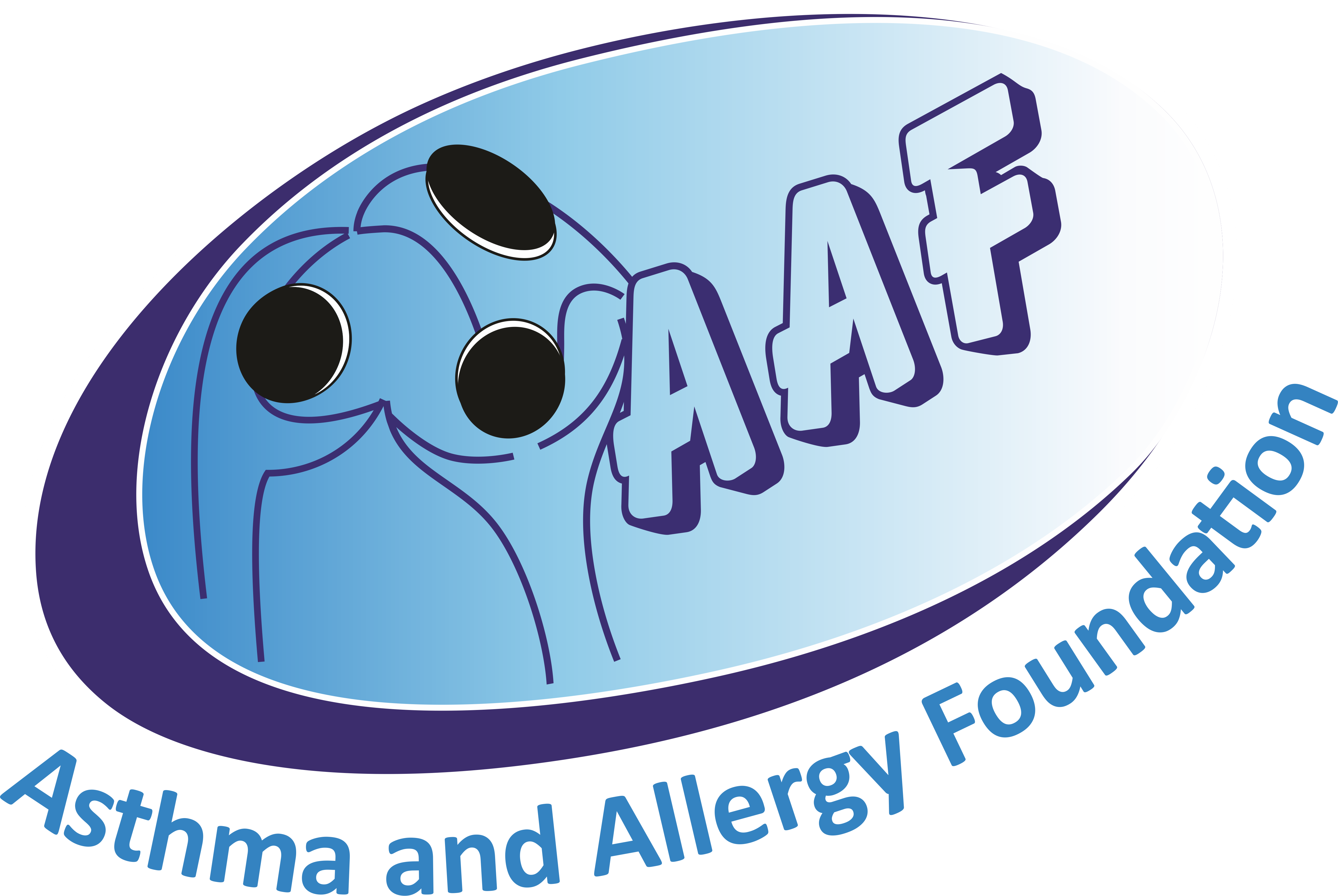 Information aberdeen asthma and. Flu clipart dust allergy