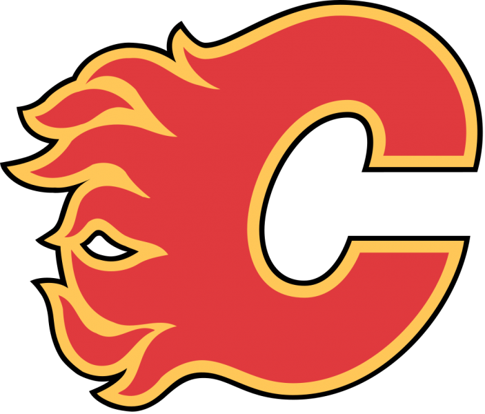 Flames battling the flu bug - AXS