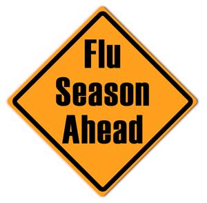 Free vaccination cliparts download. Flu clipart flu season