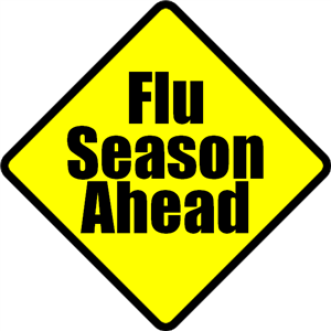 Flu clipart flu season. Health services cold and
