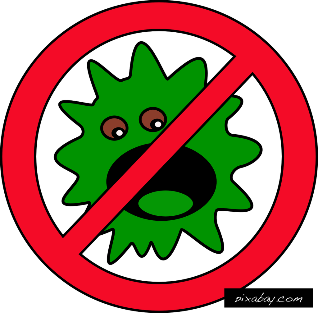 Tag vaccine safety two. Flu clipart flu shot