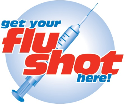 Free vaccination cliparts download. Flu clipart flu shot