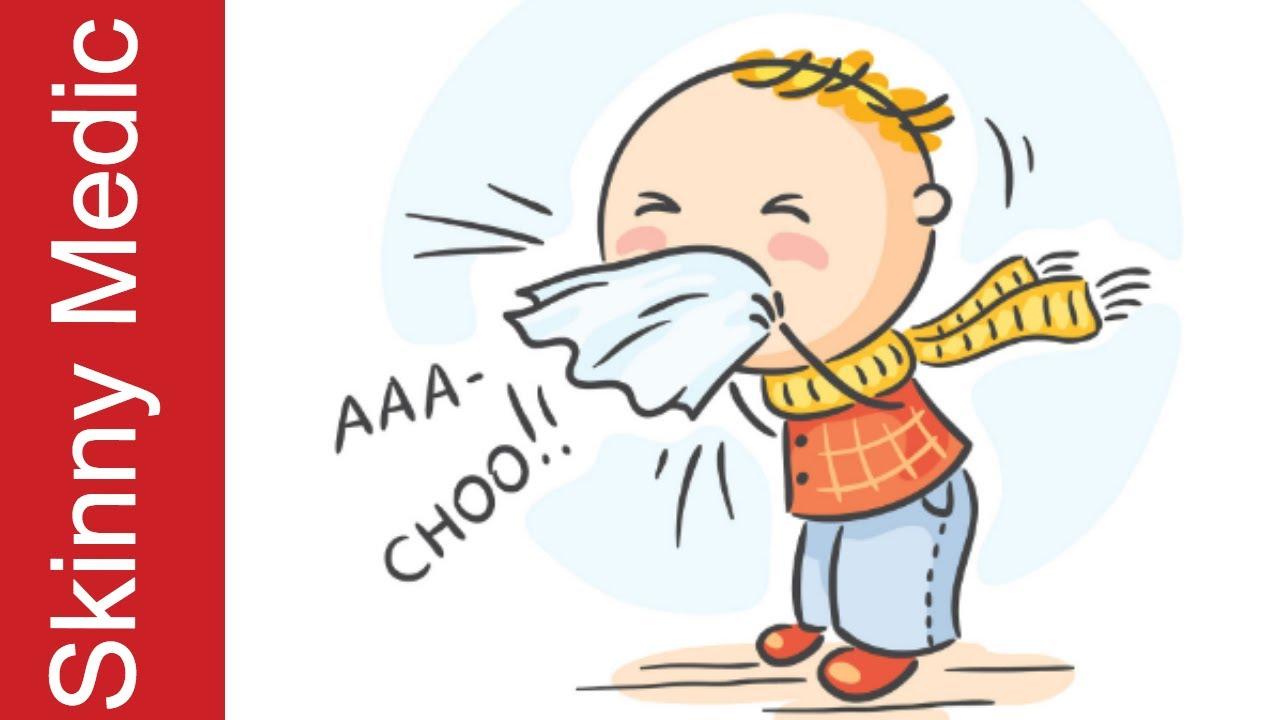 How long does the. Flu clipart flu virus