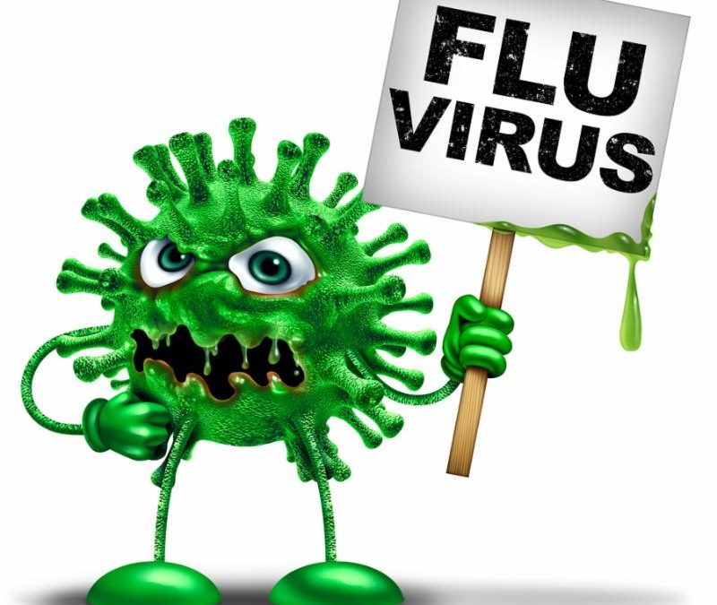 Germ clipart flu germ. Stop the from spreading