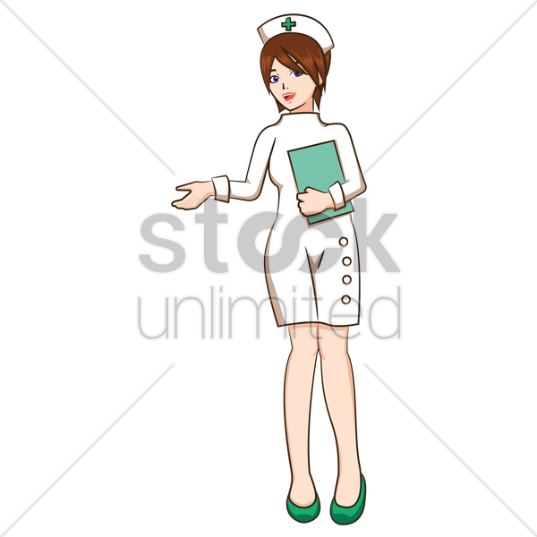 Collection of free compressing. Flu clipart hypodermic