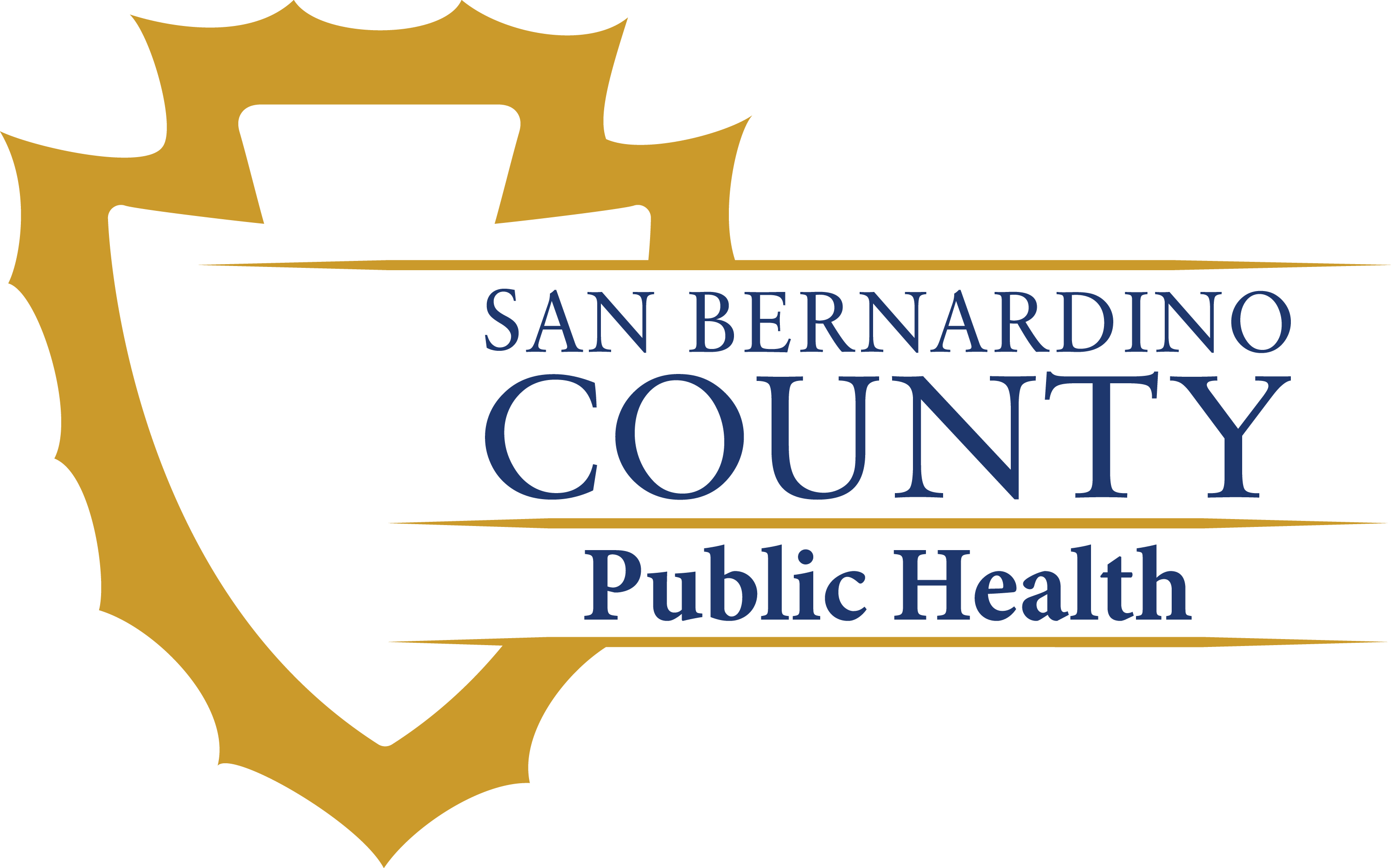 Public Health | County of San Bernardino – CountyWire