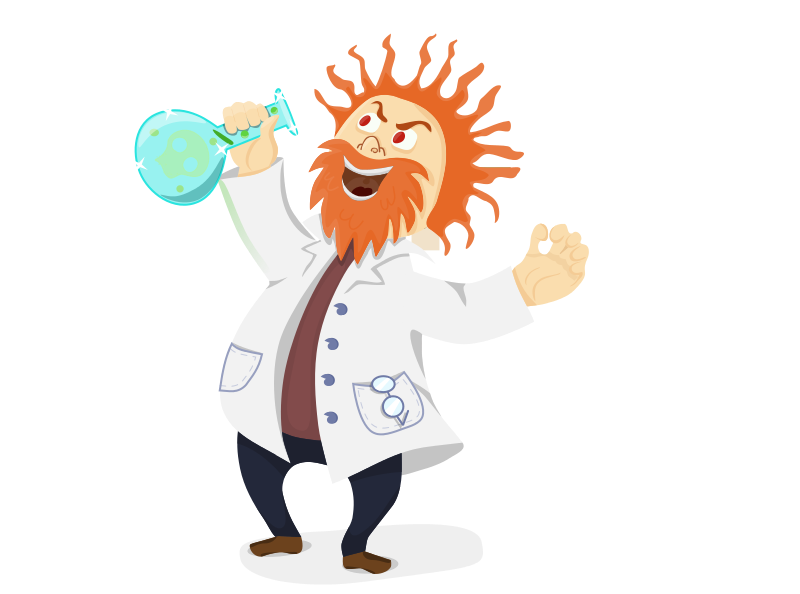 Flu clipart measles virus. Truth about vaccines who