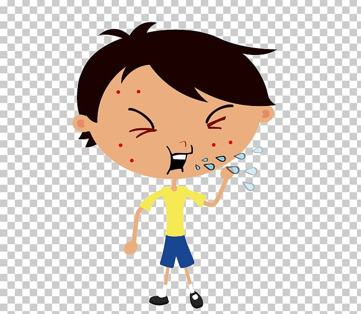 Flu clipart measles virus. Rubella vaccine png
