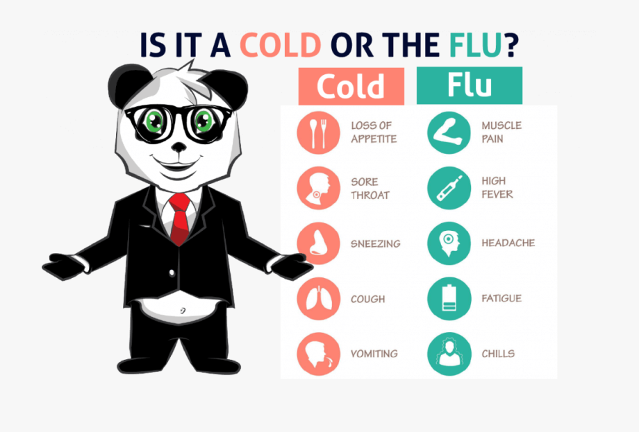 Flu clipart needle stick injury. Bug cold and free