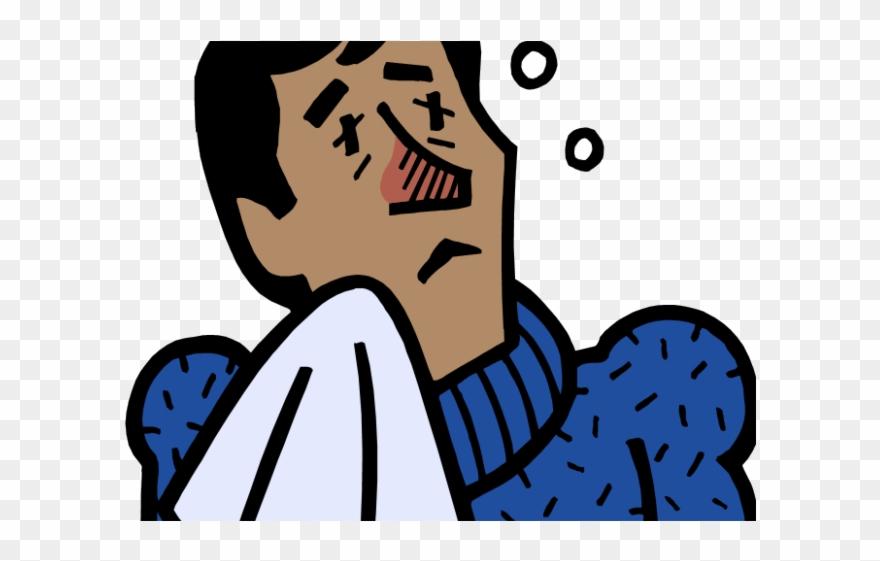 Cold airborne pathogens png. Flu clipart pathogen