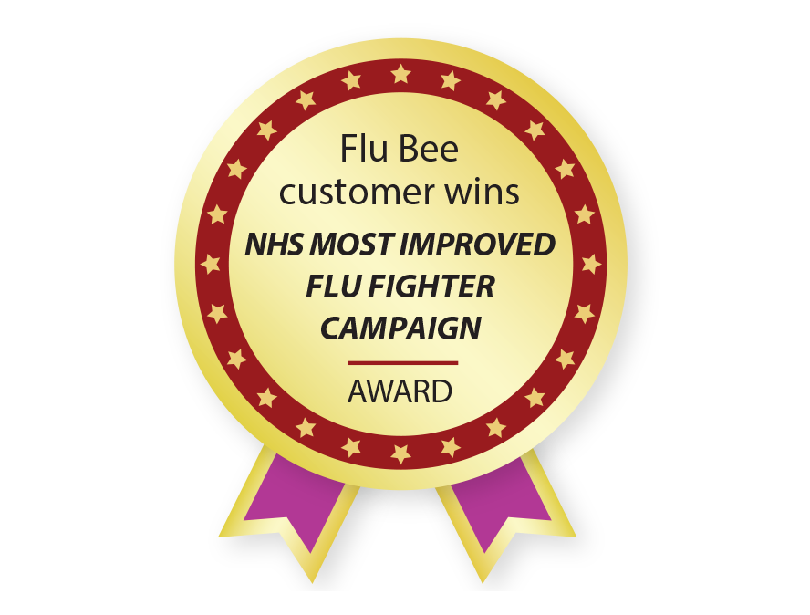 Flu clipart poorly. Bee home buzzing to