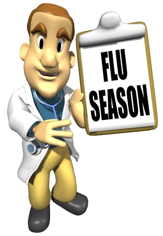 Free images download clip. Flu clipart pro