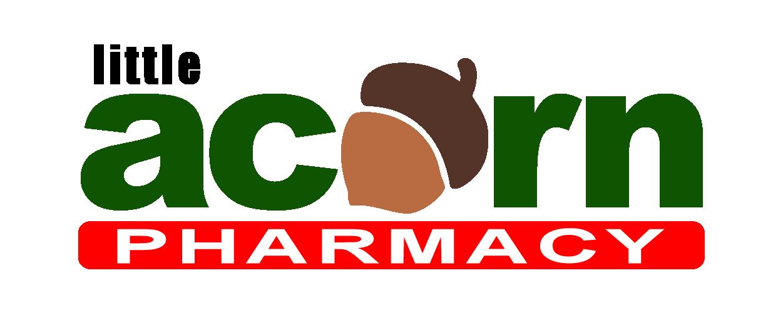Flu clipart seasonal allergy. Pharmacy services little acorn