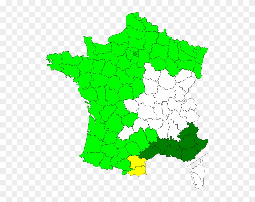 Flu clipart seasonal allergy. Map of france nouvelle