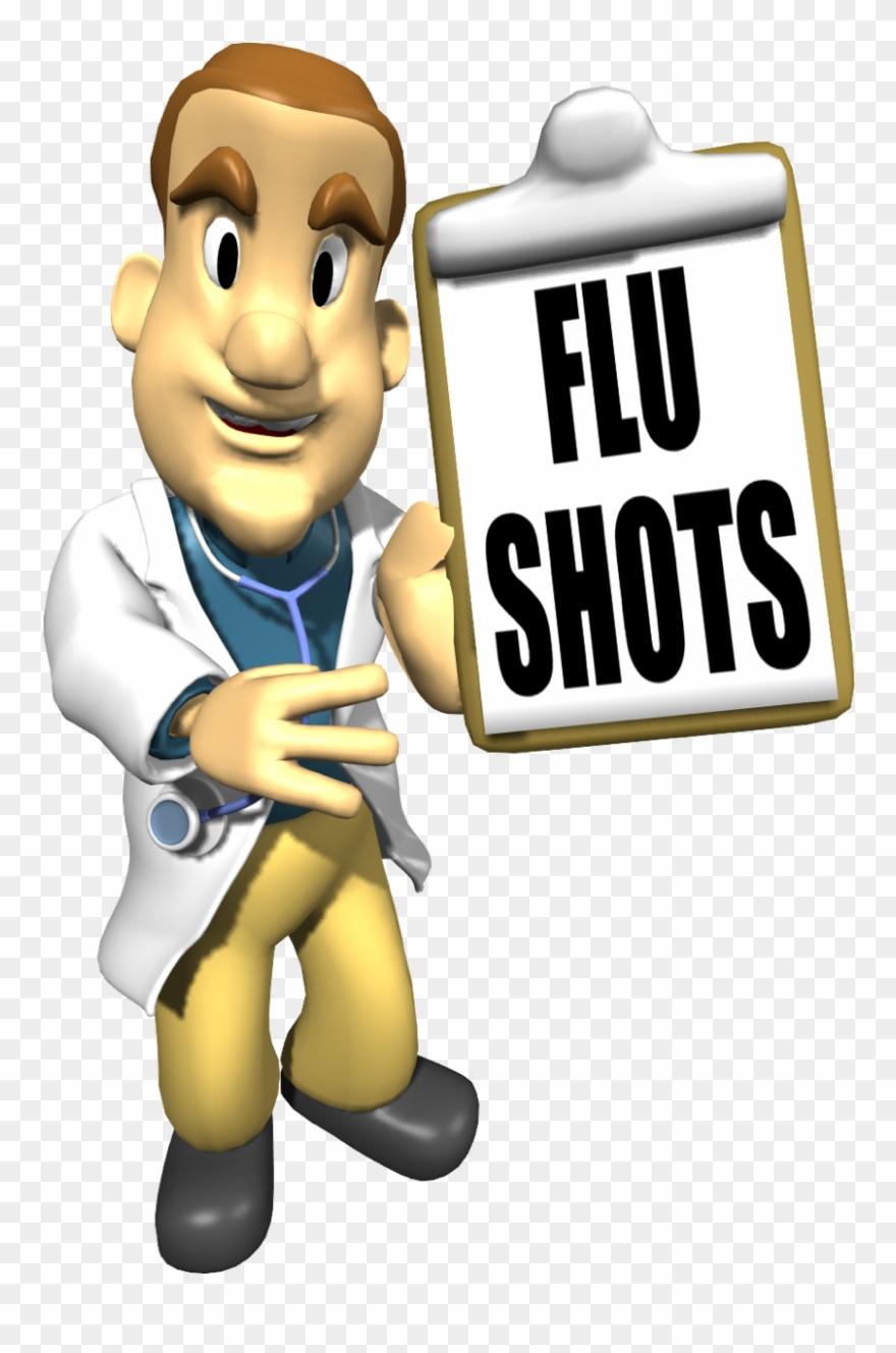 Oct itg general poa. Flu clipart seasonal allergy