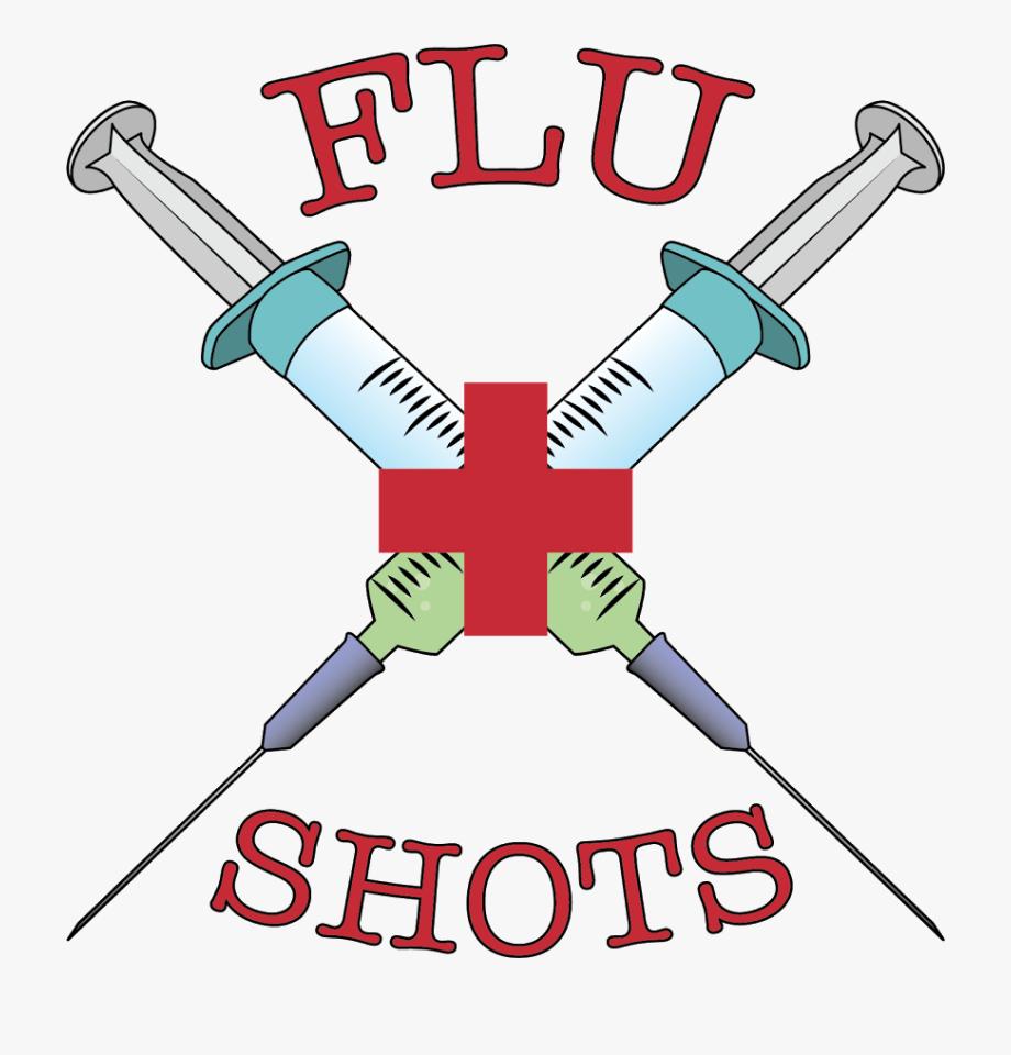 Flu clipart sick student. Flor de lis scout