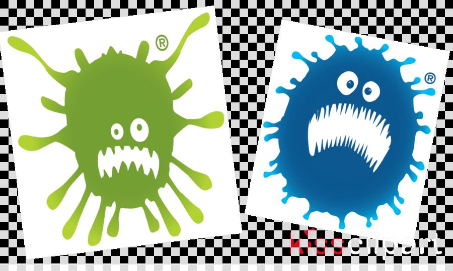 Flu clipart transparent. Injection cartoon vaccine green
