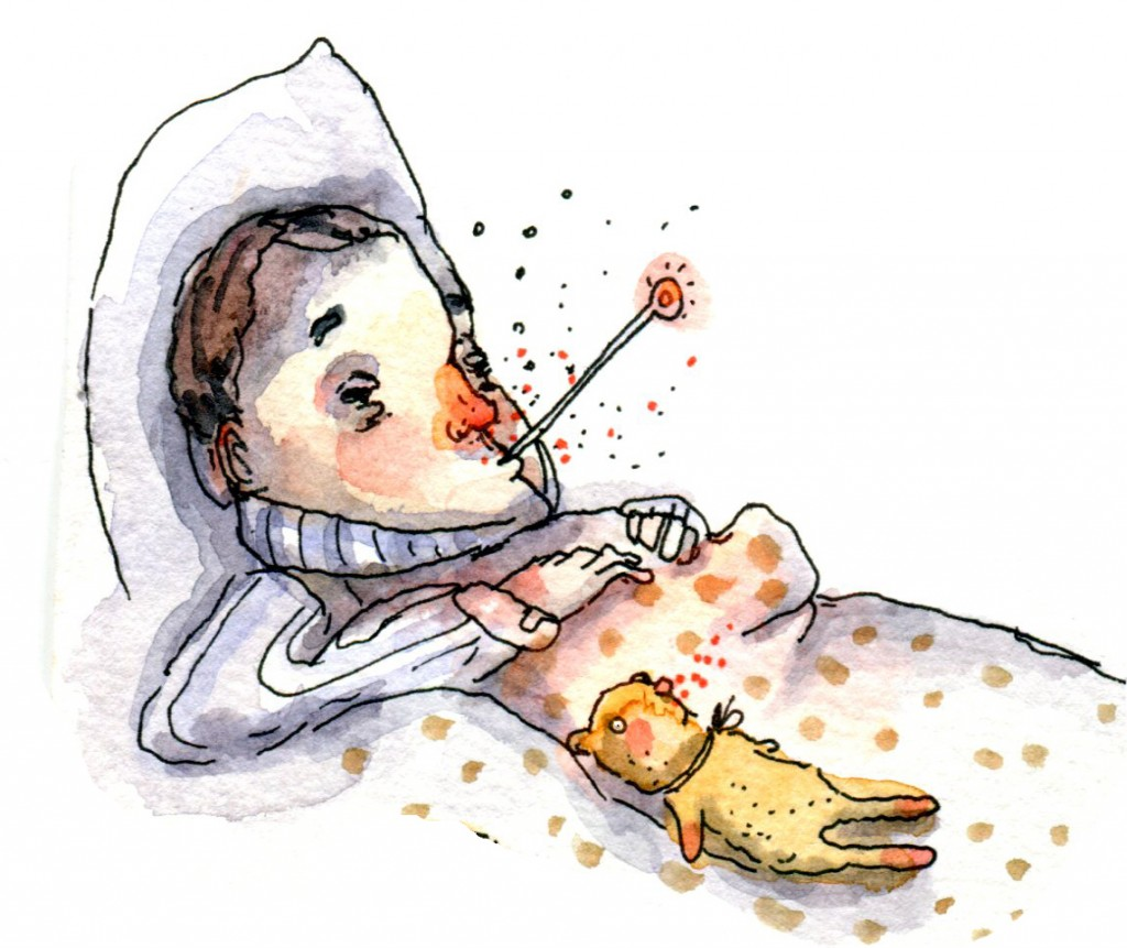 Flu clipart weak immune system. Shot window is closing
