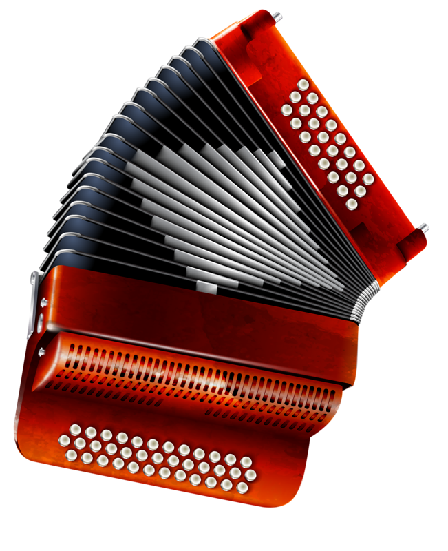 Instruments clipart scrapbook. Pin by musical cards