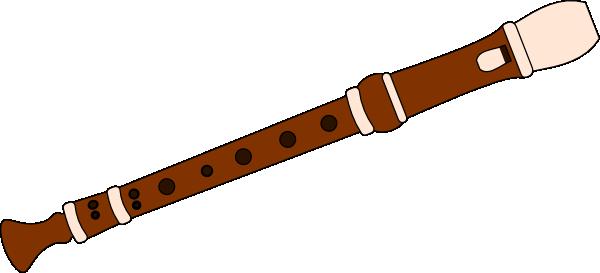 Flutes clipart cartoon. Best flute clipartion com