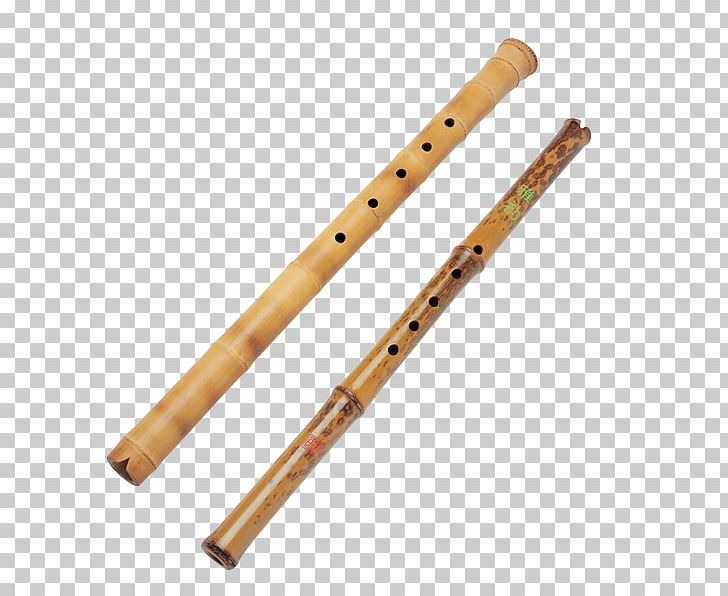 Flute clipart bamboo flute. Musical instrument png