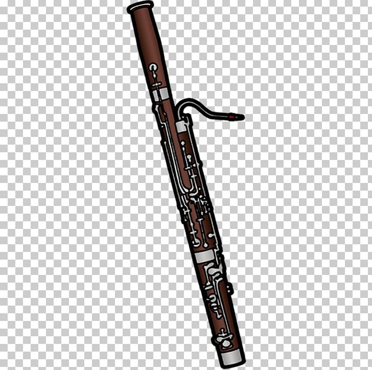 Flutes clipart bassoon. Musical instruments png clarinet