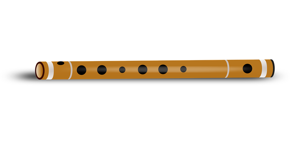 Whistle png hd transparent. Flute clipart big bamboo