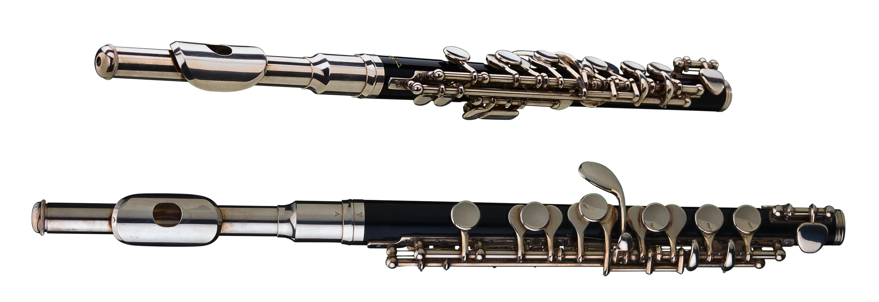 Flutes clipart clarinet player. Flute png images free