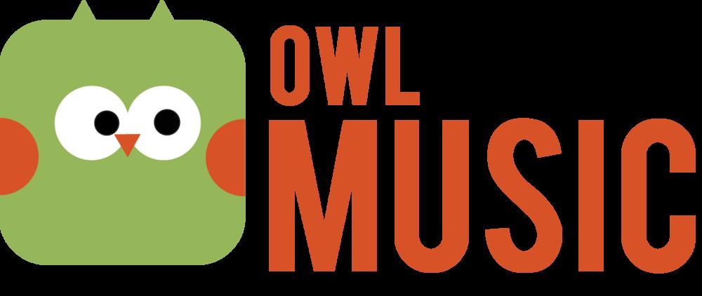 Flute clipart concert band. Faq owl music