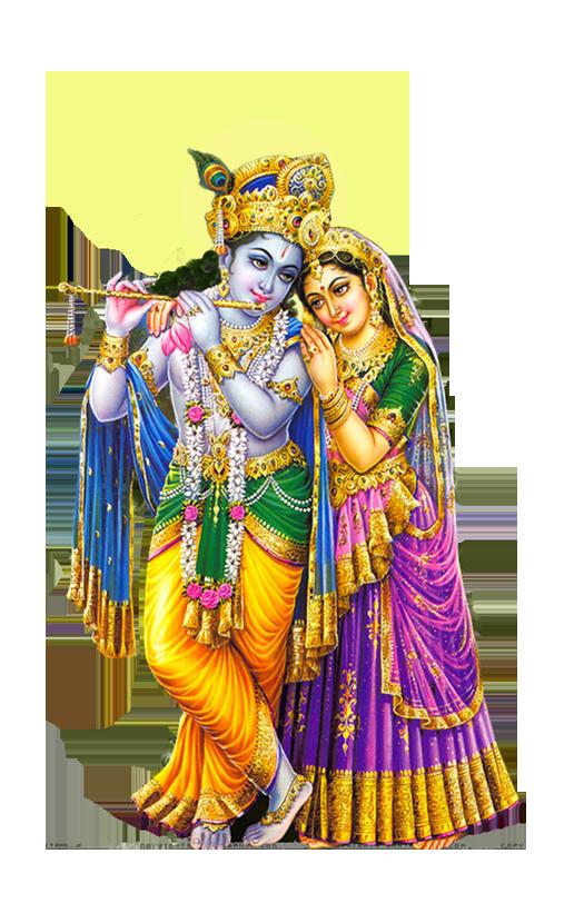 Flutes clipart shree krishna. Radha png transparent images