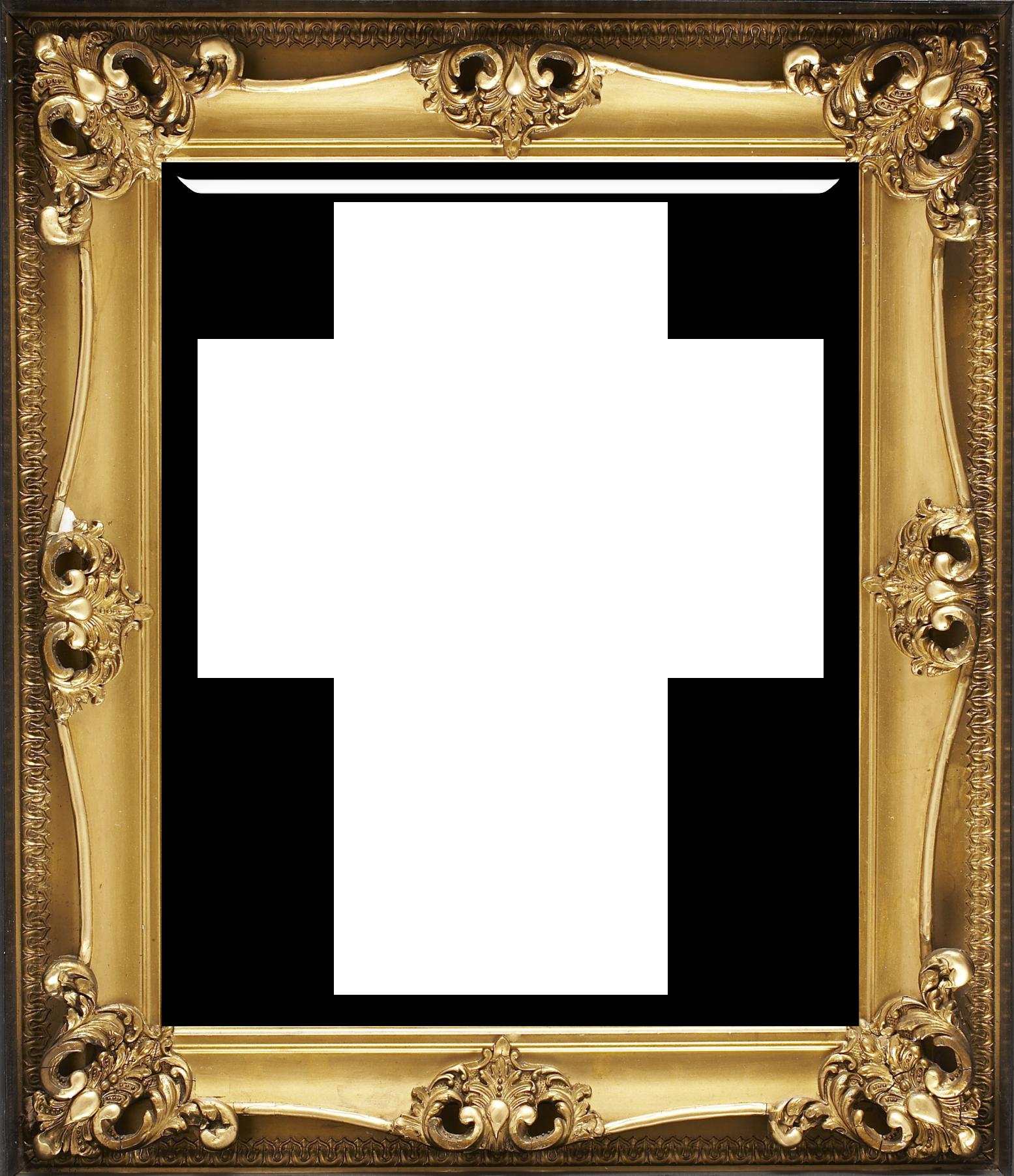 Mirror clipart fancy mirror. Vertical classic transparent frame
