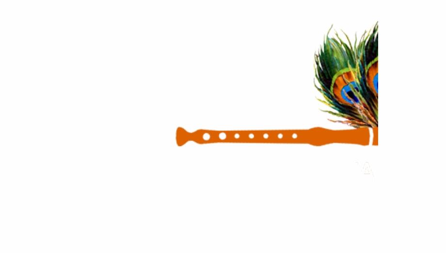 Png free download flute. Flutes clipart sri krishna