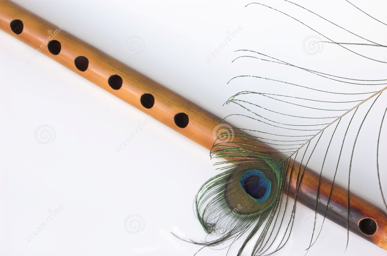 Flute clipart murli. Free fluted download clip