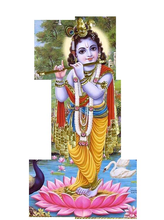 God clipart transparent. Lord krishna png images