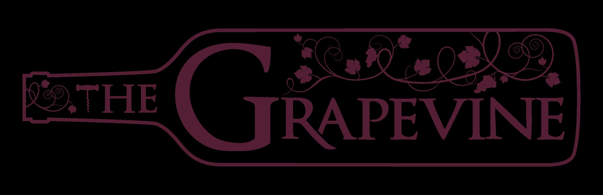 Flutes clipart murli. Website design branding portfolio