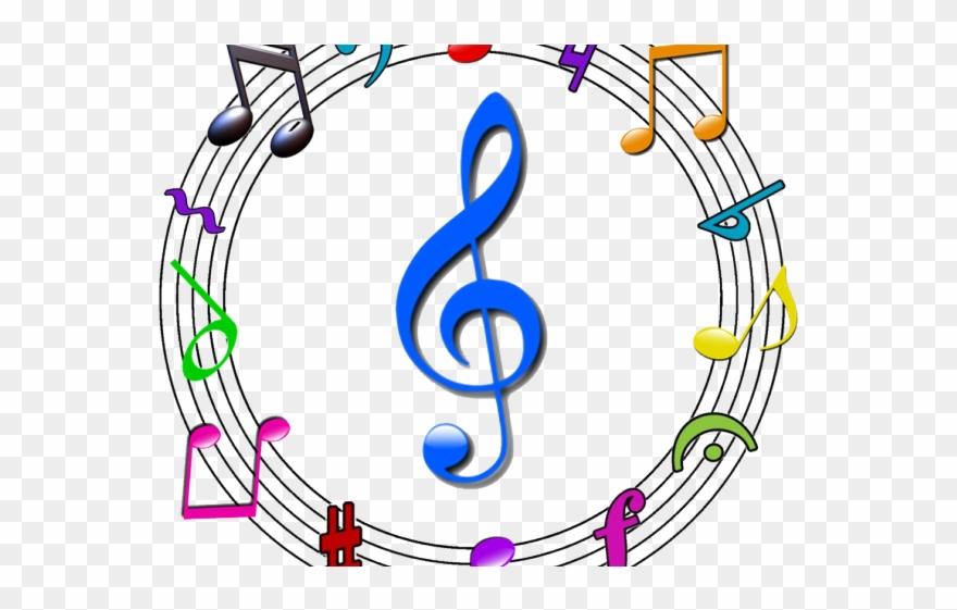 Flutes clipart music classroom. Flute png download