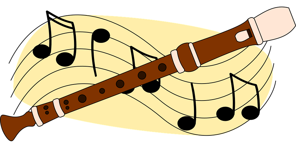 Collection of free fluting. Flutes clipart native american flute