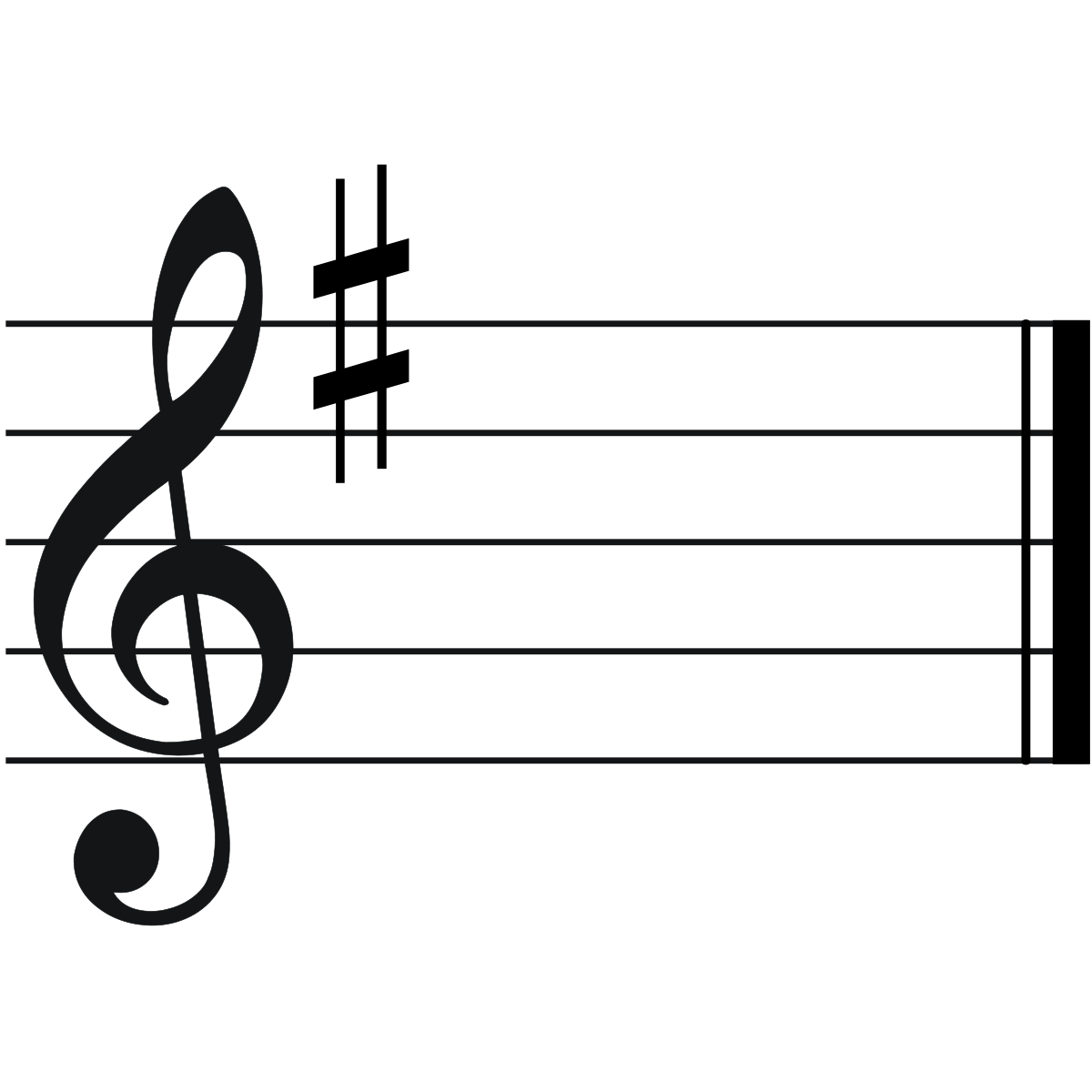 Piano clipart chord. G major wikipedia