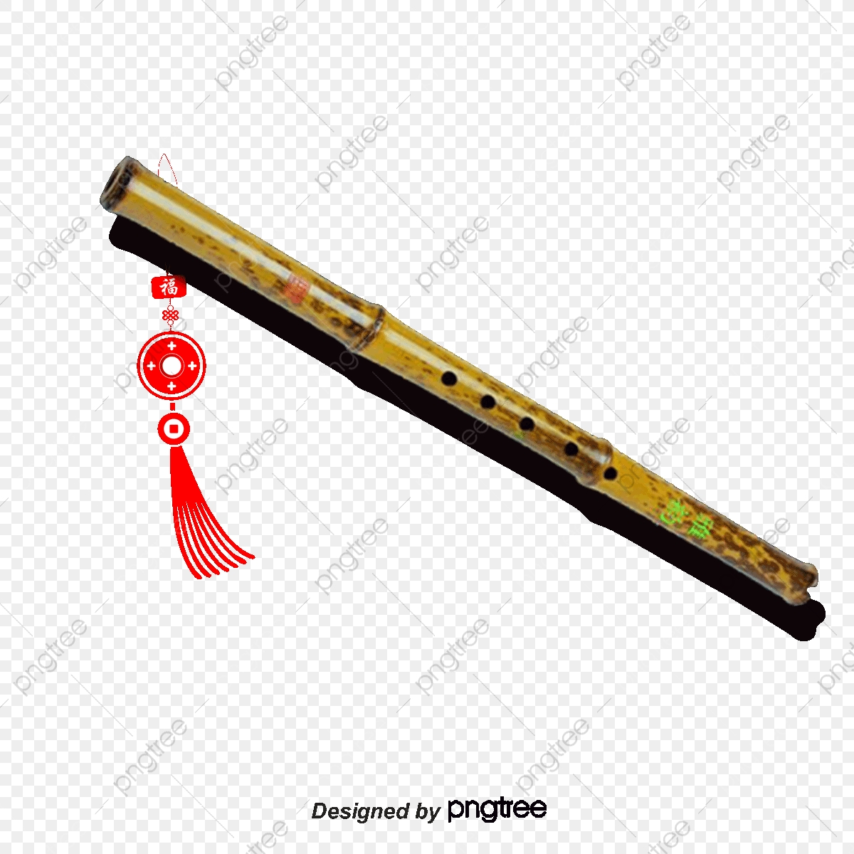 melodious flute music free download