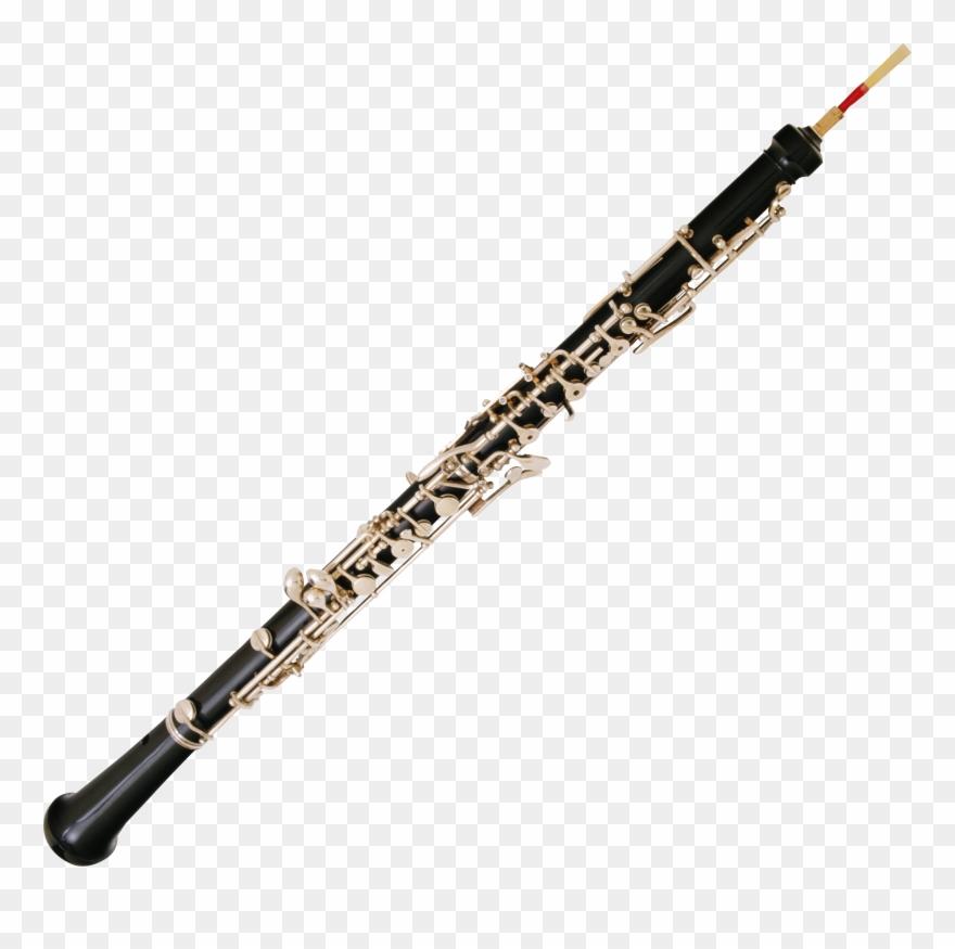 Flute png classics for. Flutes clipart oboe